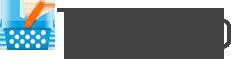 戰龍兵團 - 遊戲中心 加入會員拿虛寶